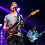 Wenzel Beck & Band