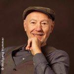 I häng an meiner Weanastadt - Willi Resetarits & Neue Wiener Concert Schrammel