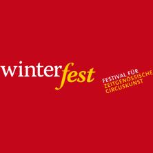 Winterfest 2018 - Manchester Snow am 22. December 2018 @ Volksgarten.