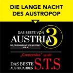 Wir 4 - Das Beste von Austria 3