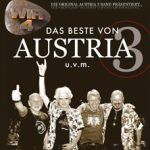 WIR4 - Das Beste von Austria 3