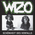 WIZO - Zusatzshow