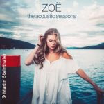 ZOE im Trio - the acoustic sessions