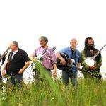 Zosh - Zentral Orchester der Südsteirischen Hagelabwehr